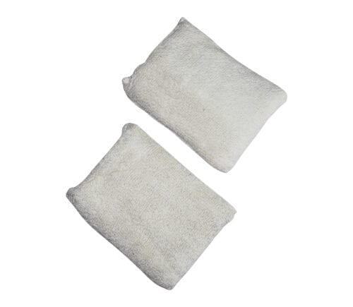 Axillary (Underarm) Pads for Iontophoresis Machines